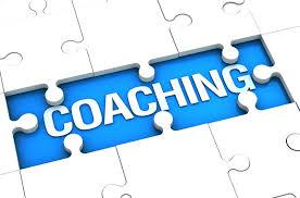 Coaching mindenkinek!