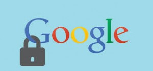 Google keresooptimalizalas garanciaval, velunk!