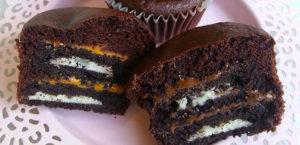9 egyszerű muffin recept