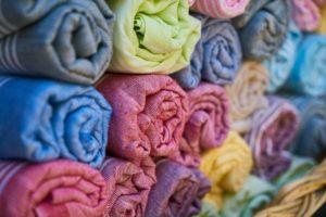 textil nagykereskedés